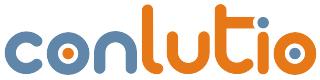 conlutio GmbH